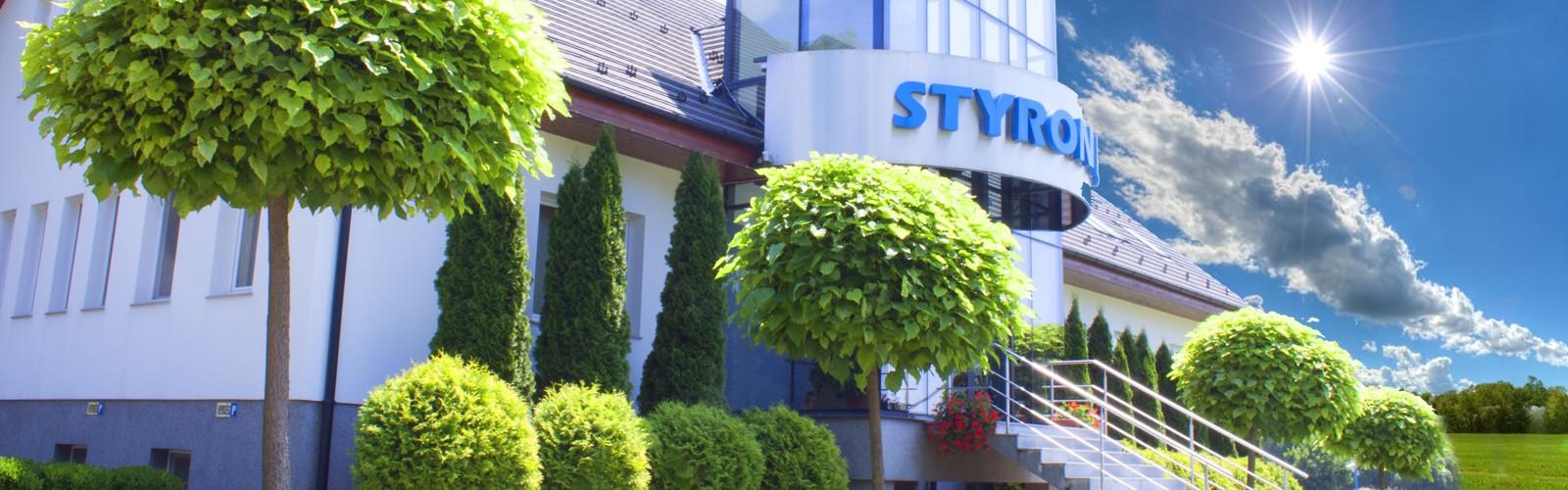 styron.sk
